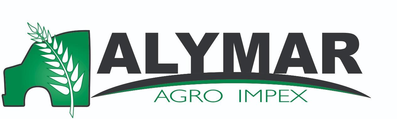sponsor-alymar